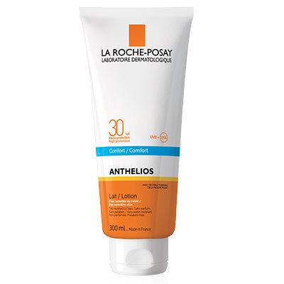 La Roche Posay Anthelios Lichaamsmelk SPF30 100 ML