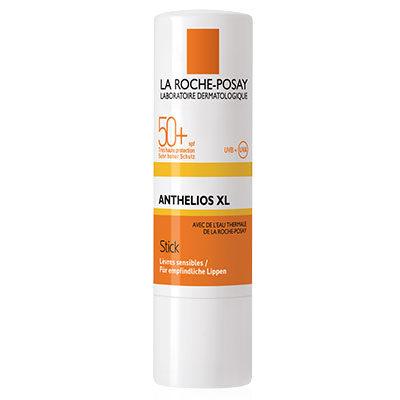 La Roche Posay Anthelios-SPF-50+-Lipstick