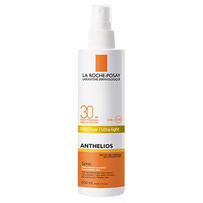 La Roche Posay Anthelios-Spray-SPF30