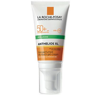 La Roche Posay Anthelios XL Gel-Creme Dry Touch Anti Glim SPF 50+