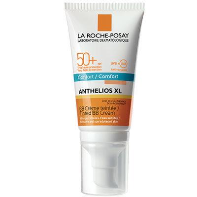 La Roche Posay Anthelios XL Getinte Comfort Creme SPF 50+