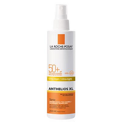 La Roche Posay Anthelios XL Spray SPF 50+