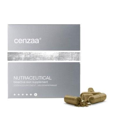 Cenzaa Bio Active-Supplement
