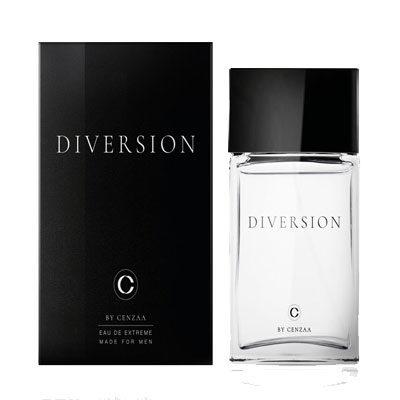 Cenzaa Diversion-for-men