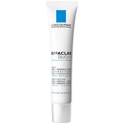 La Roche Posay Effaclar Duo +