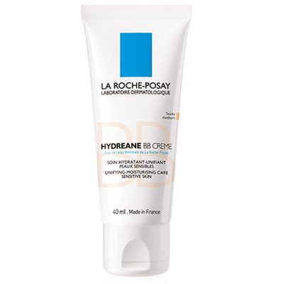 La Roche Posay Hydreane BB Crème Medium