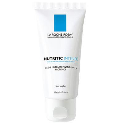 La Roche Posay Nutritic-Intense-Crème