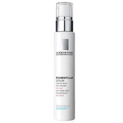 La Roche Posay Pigmentclar-Serum