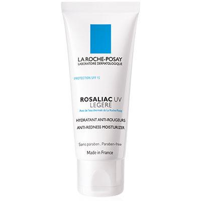 La Roche Posay Roaliac UV Licht