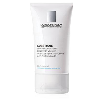 La Roche Posay Substiane-+