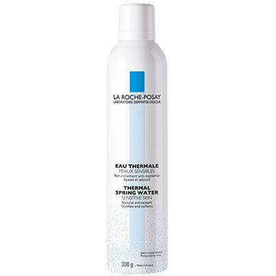 La Roche Posay Thermaal Water 150 ML