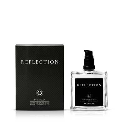Cenzaa-Reflection-Multi-Moisture-Balm-For-Men